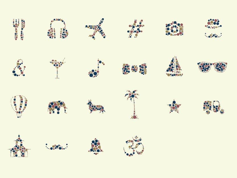 icon_set-01